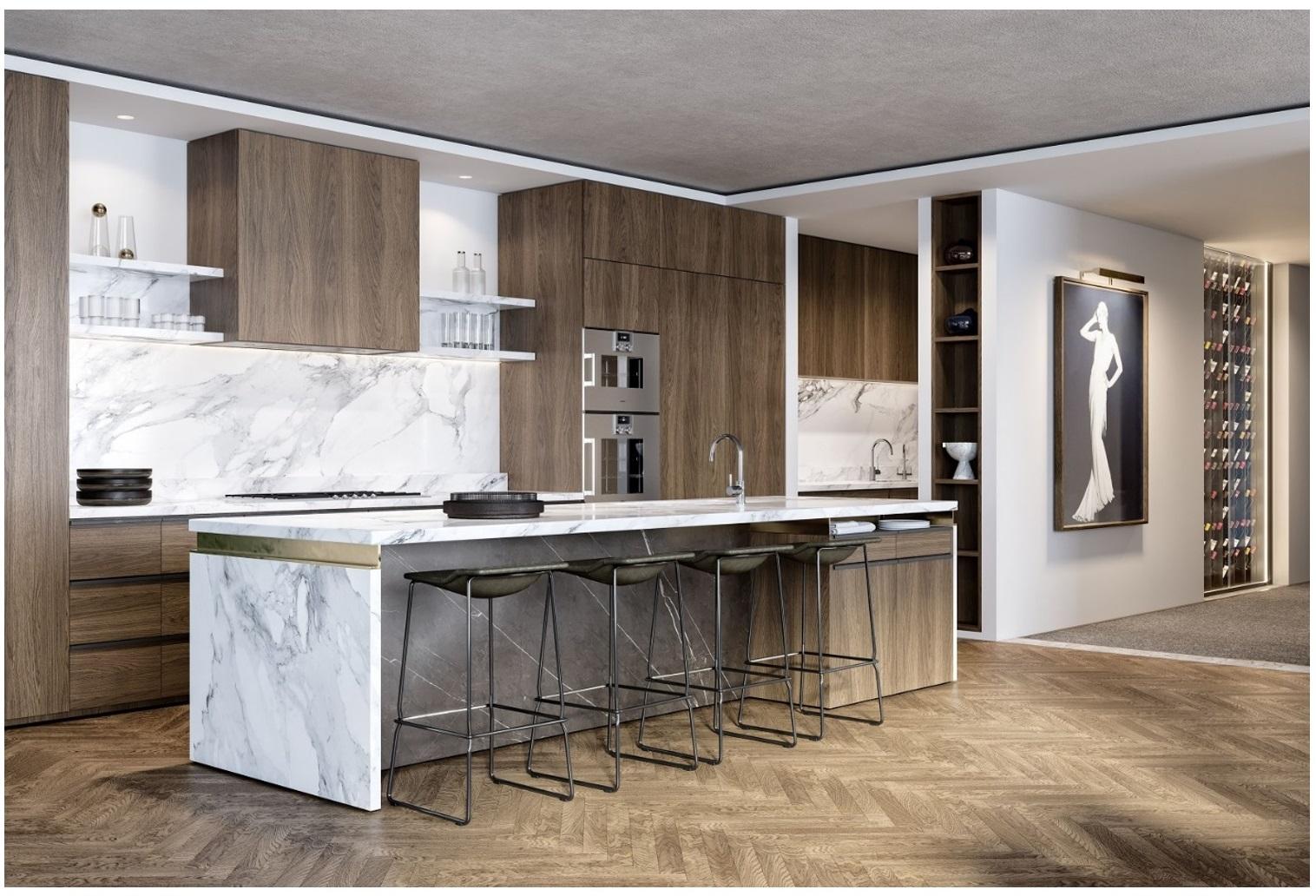 VL-PH-kitchen